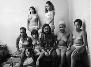 prostitutas en sants prostitutas en vitrinas